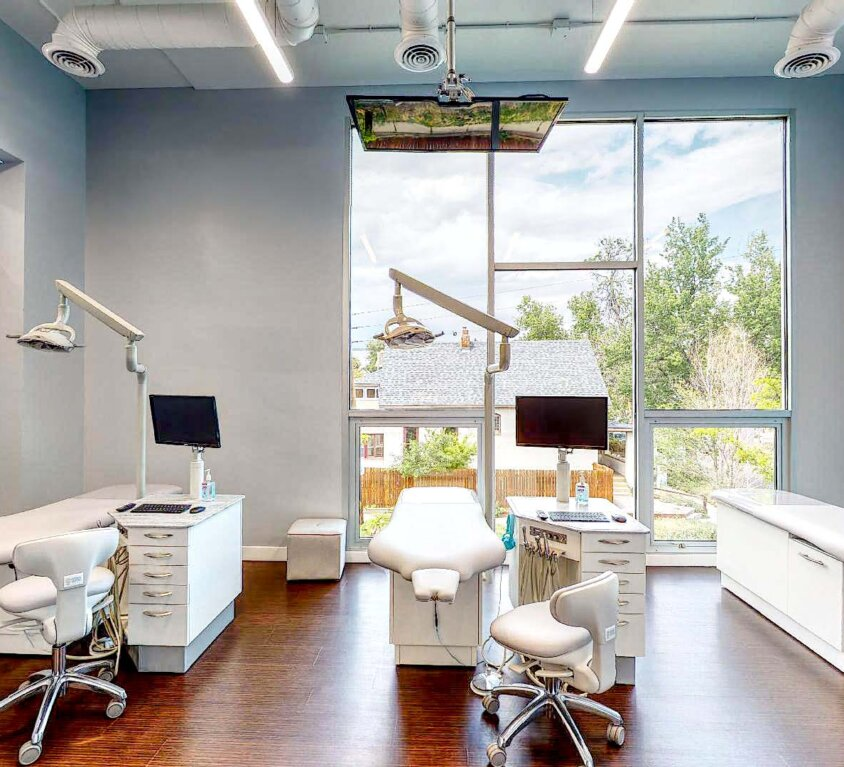 Highlands Pediatric Dentistry
